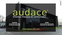 Audace.jpg