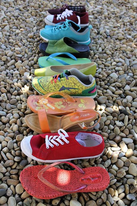 Chaussures MBTI.jpg