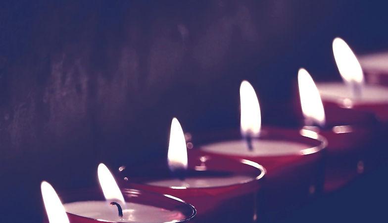Church Candles_edited_edited_edited_edited.jpg