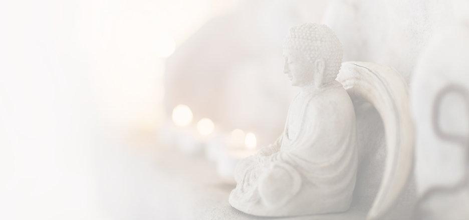 Buddha%2520Statue%2520_edited_edited.jpg
