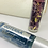 Thumbnail: DoTERRA Signature Aromas Gift Set