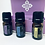 Thumbnail: DoTerra Introductory Kit