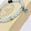 Thumbnail: Bracelet Gift Set with DoTerra Serenity Linen Mist