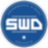 SWD_Logo_Blue.png