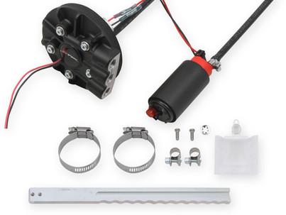 Sniper Releases Diecast Retrofit Fuel Pump Modules