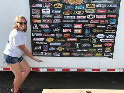 Outlaw Truck & Tractor Pulling Association—Ravenna, NE