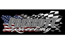 Prescott Raceway Joins Contingency Connection
