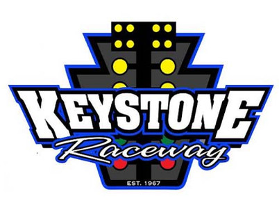 Keystone Raceway Park Joins Contingency Connection
