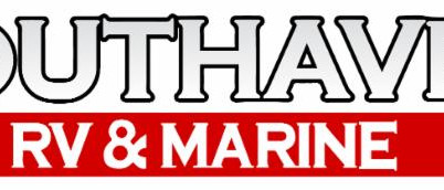 MIR Welcomes Southaven RV & Marine as Official Partner