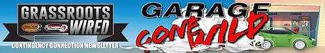 Garage Gone Wild Logo.jpg