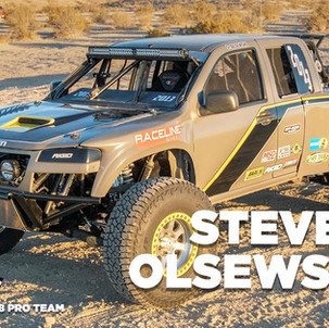 Become a Stage 8 Pro Team Member like Steven Olsewski & Billy and Elliot Despain