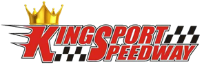 Friday Night Under the Lights at Kingsport Speedway
