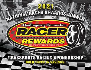 2021Racer Rewards Cover.png