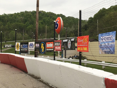 Photos From Midvale Speedway!