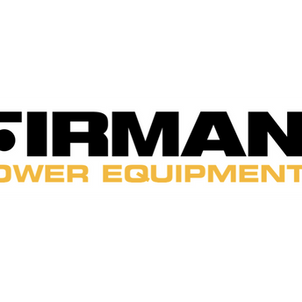 Firman Generators joins Contingency Connection for 2021 season