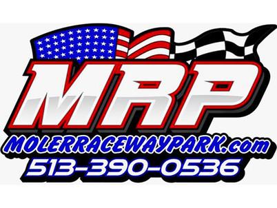 Moler Raceway Park Joins Contingency Connection