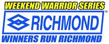RICHMOND WEEKEND WARRIOR hirez.jpg