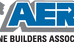 Contingency Connection & AERA partnership benefits Engine Builders & Performance Shops