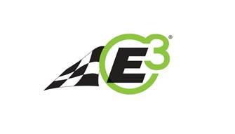 E3 Announces 2018 Sponsorship Agreements