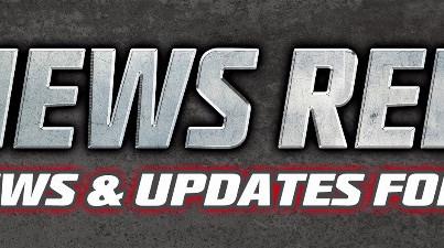 Holley/MSD NEWS! - Holley Releases GM Gen V LT Retro-Fit Oil Pans