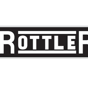 Rottler Joins Contingency Connection for 2021 Racing Season!