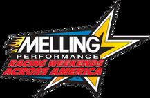 Melling announces 2019 Melling Performance Parts Race Weekends Across America Tour!