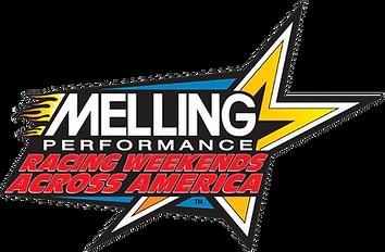 Melling Race Weekend Logo. (1).png