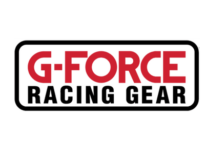 G-FORCE Racing Gear announces hiring of Danilo Oliveira as its new Director of Marketing