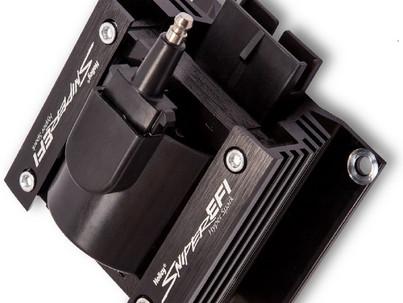 Sniper EFI releases HyperSpark Ignition System