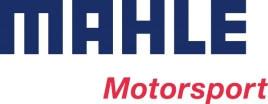MAHLE Motorsport Introduces PowerPak Piston Kit for Porsche 996 and 997