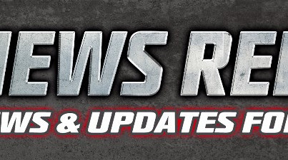 Hays Performance Drivetrain Releases 3/4 Race Twister Torque Converters