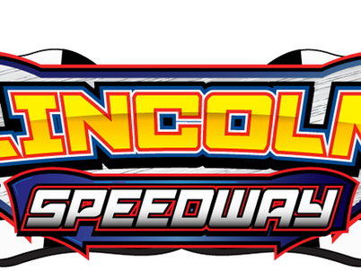 2020 Racing Season on Hold at Lincoln Speedway