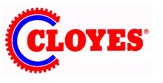 Cloyes unveils new global branding strategy and supporting website