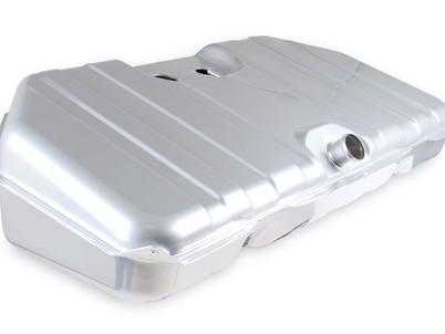 Sniper EFI releases mini-tub fuel tanks