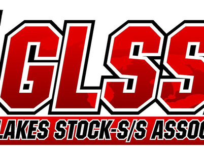 Classic Instruments Sponsors the Great Lakes Stock SS Association Series for 2018