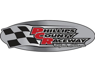 Phillips County Raceway Joins Contingency Connection