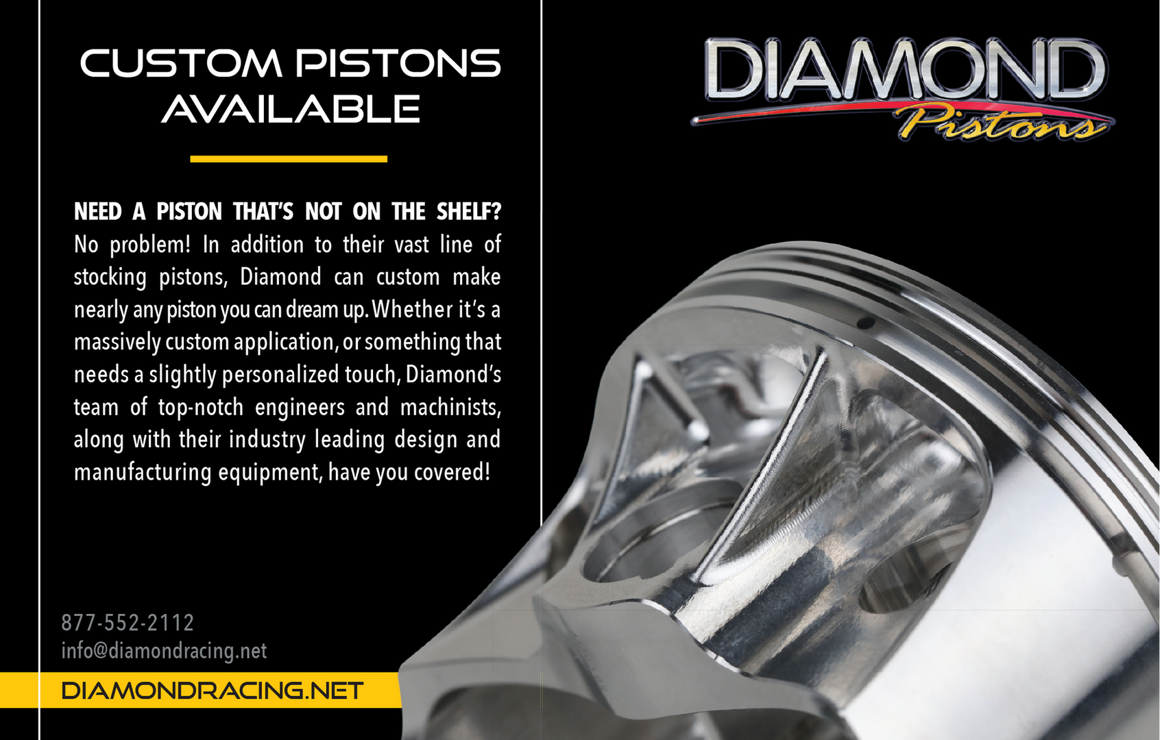 Diamond Pistons.png