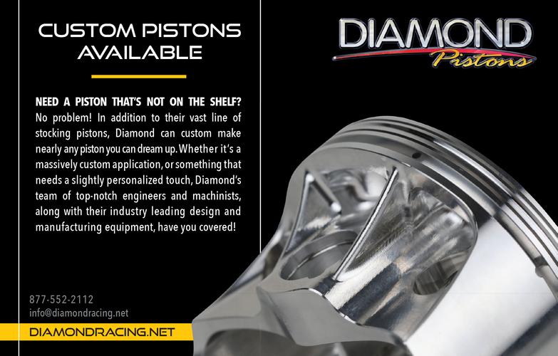 Diamond Pistons.png