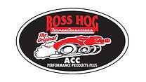 ACC Boss Hog.jpg