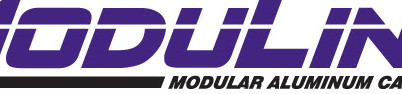 Moduline Price Increase - Order now!