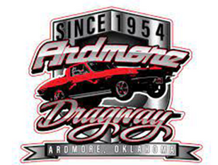 Ardmore Dragway Joins Contingency Connection