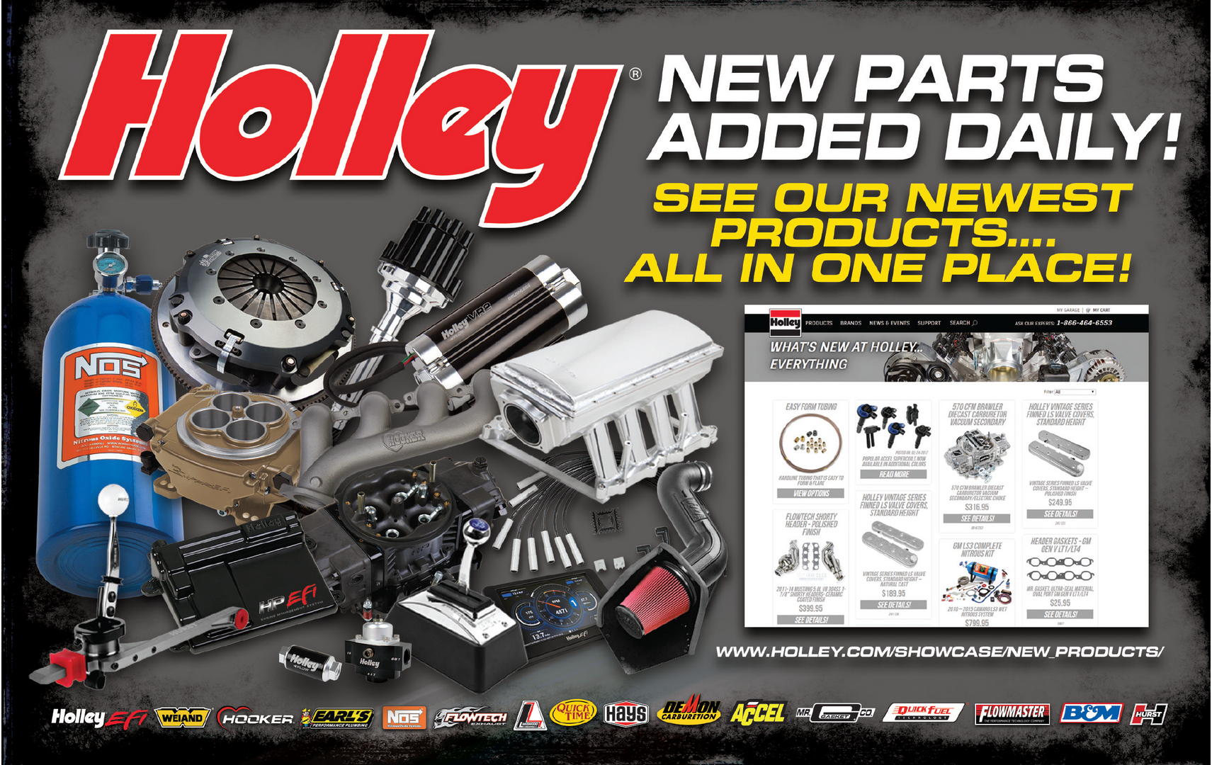 Holley New Parts'.png