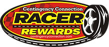 Racer Rewards Logo-01.png