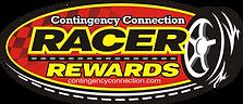 Racer Rewards Logo-01.png