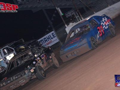 Photos from Oglethorpe Speedway Park- Pooler, GA (Savannah)