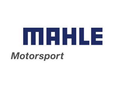 MAHLE Motorsport Introduces Ford 5.0L Modular 4-Valve Coyote/Voodoo PowerPak Plus Piston Kit