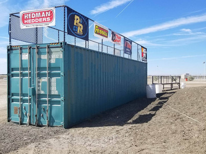 Photos from Lemoore Raceway, CA