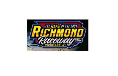 Contingency Connection Adds Tracks & Series welcome Richmond Raceway KY