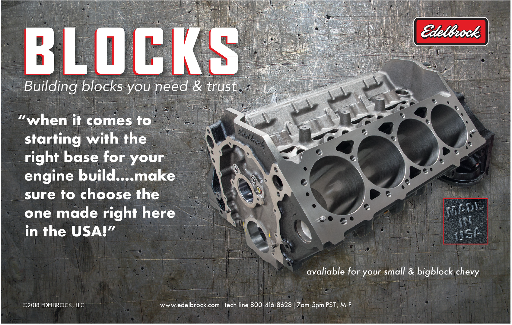Edelbrock Blocks.png