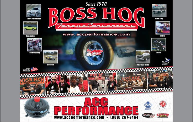 ACC Boss Hog.png